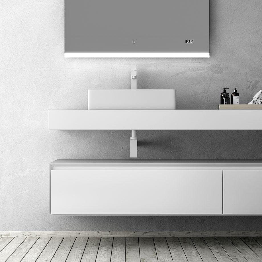 mueble de baño ryo de nuovvo (6)