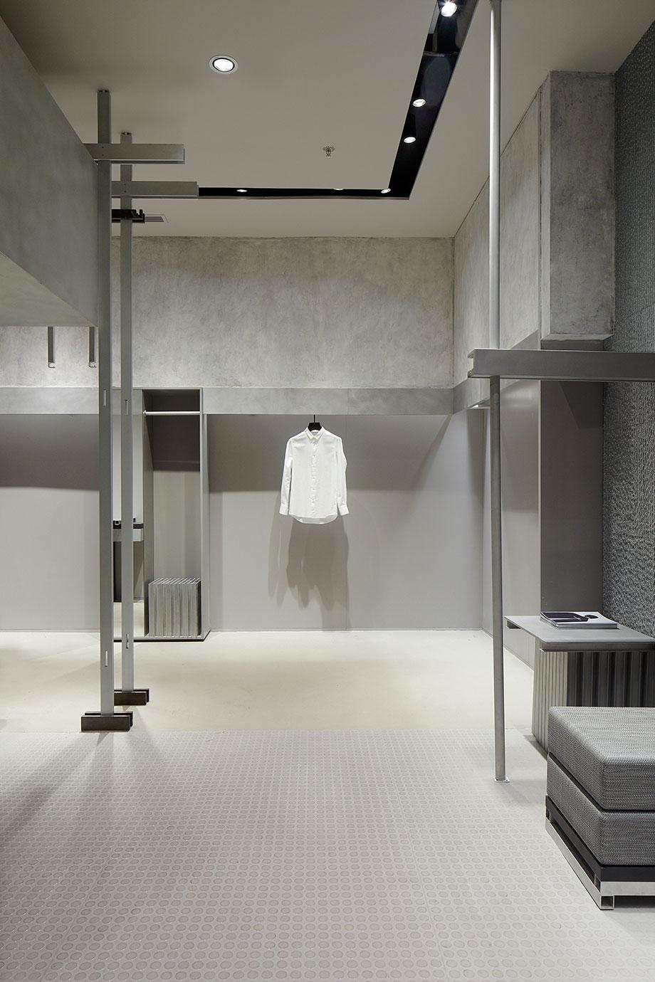 samo store de so studio (3) - foto yuhao ding
