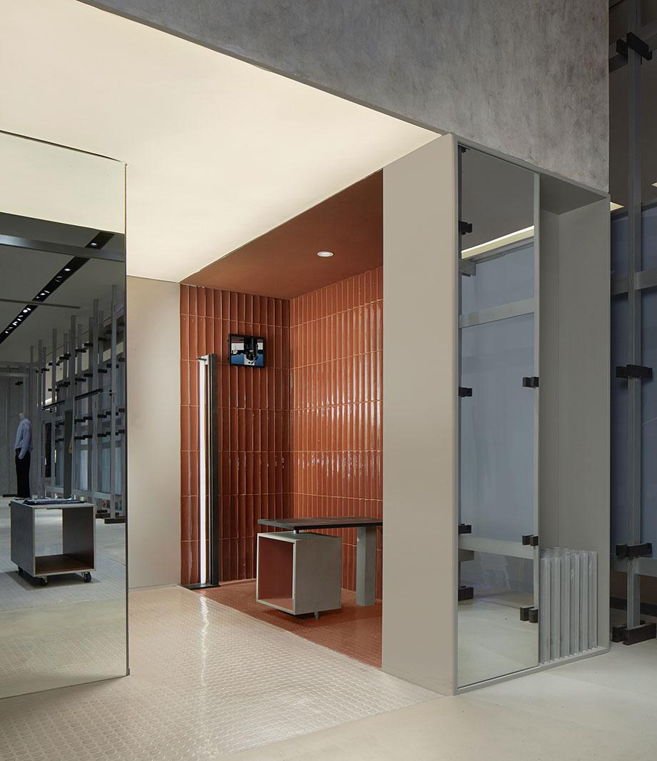 samo store de so studio (6) - foto yuhao ding