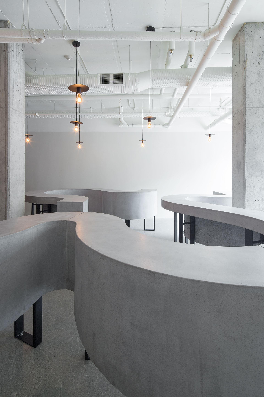 shuck shuck de batay-csorba architects (0) - foto silentsama