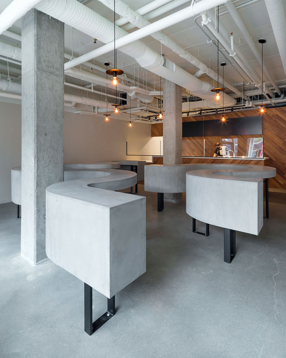 shuck shuck de batay-csorba architects (1) - foto silentsama
