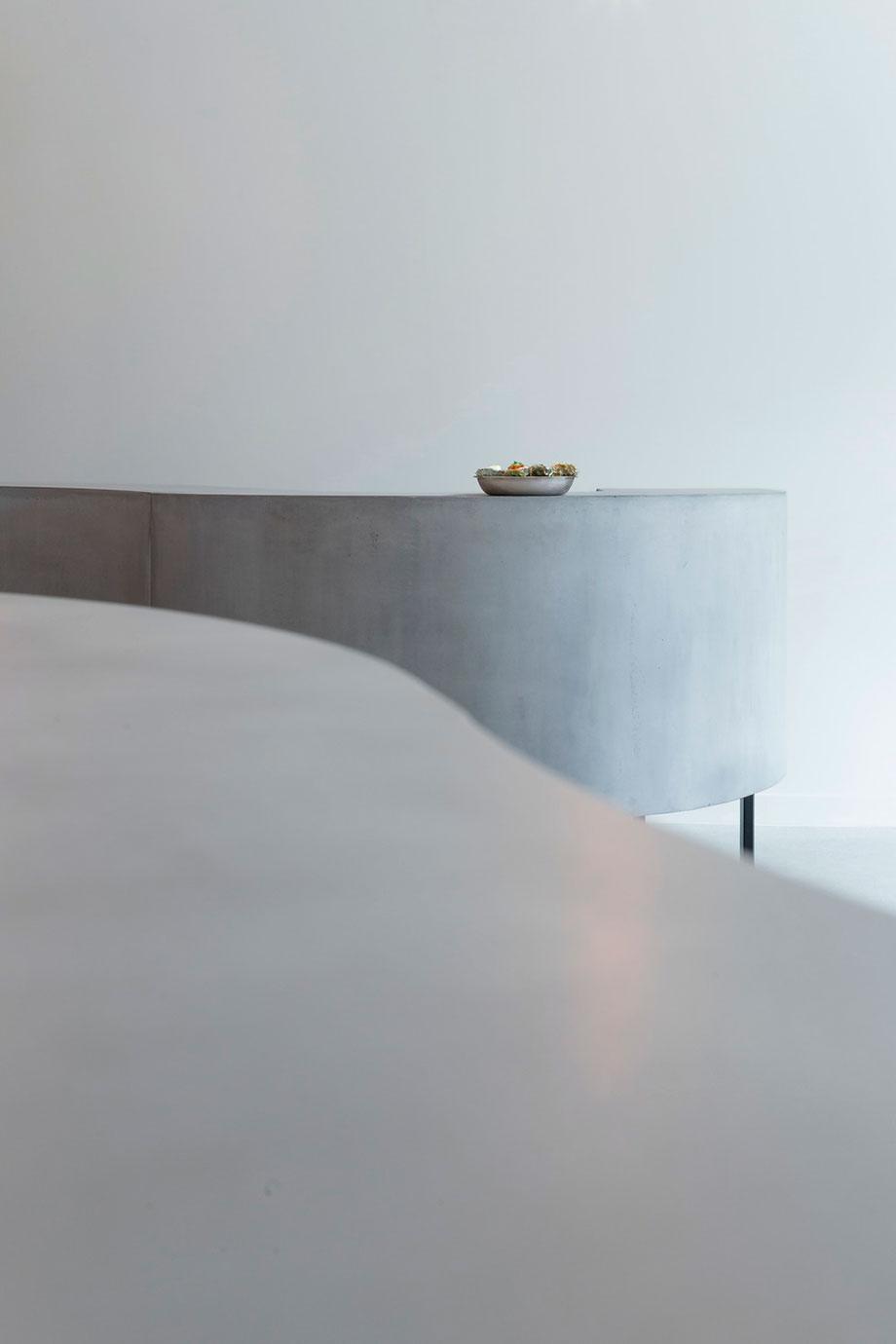 shuck shuck de batay-csorba architects (10) - foto silentsama