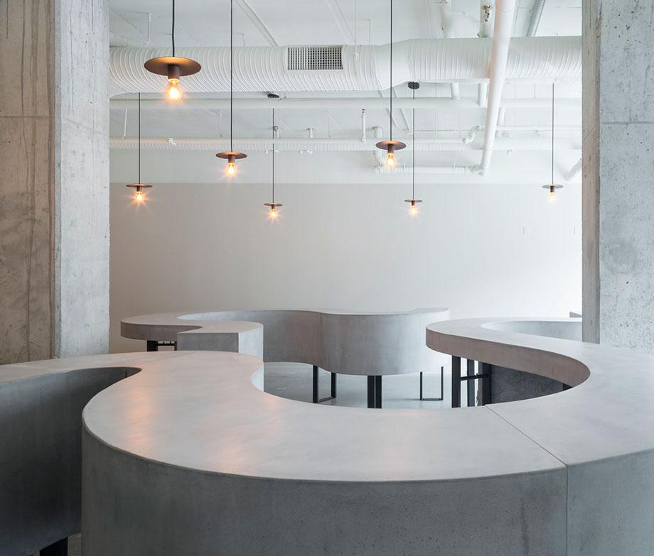 shuck shuck de batay-csorba architects (2) - foto silentsama