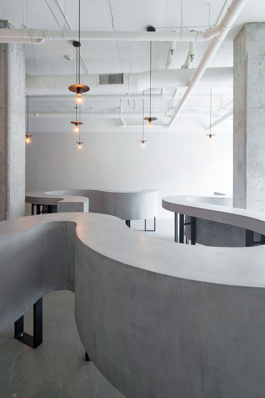 shuck shuck de batay-csorba architects (3) - foto silentsama
