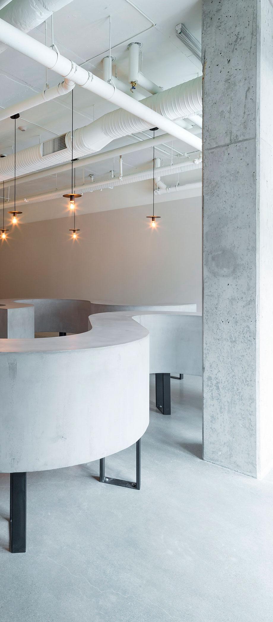 shuck shuck de batay-csorba architects (4) - foto silentsama