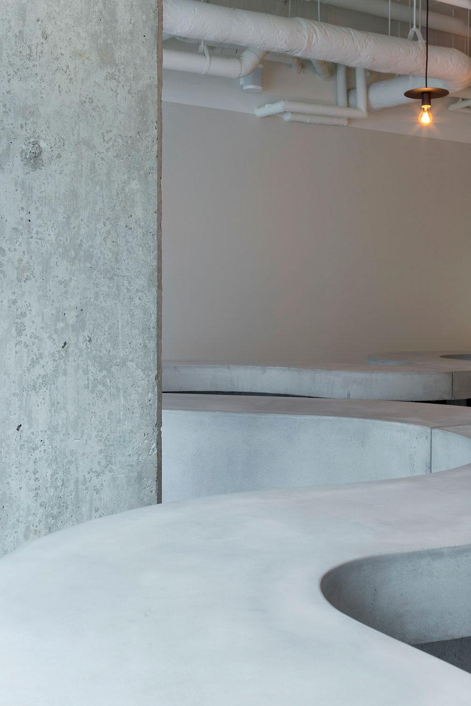 shuck shuck de batay-csorba architects (5) - foto silentsama
