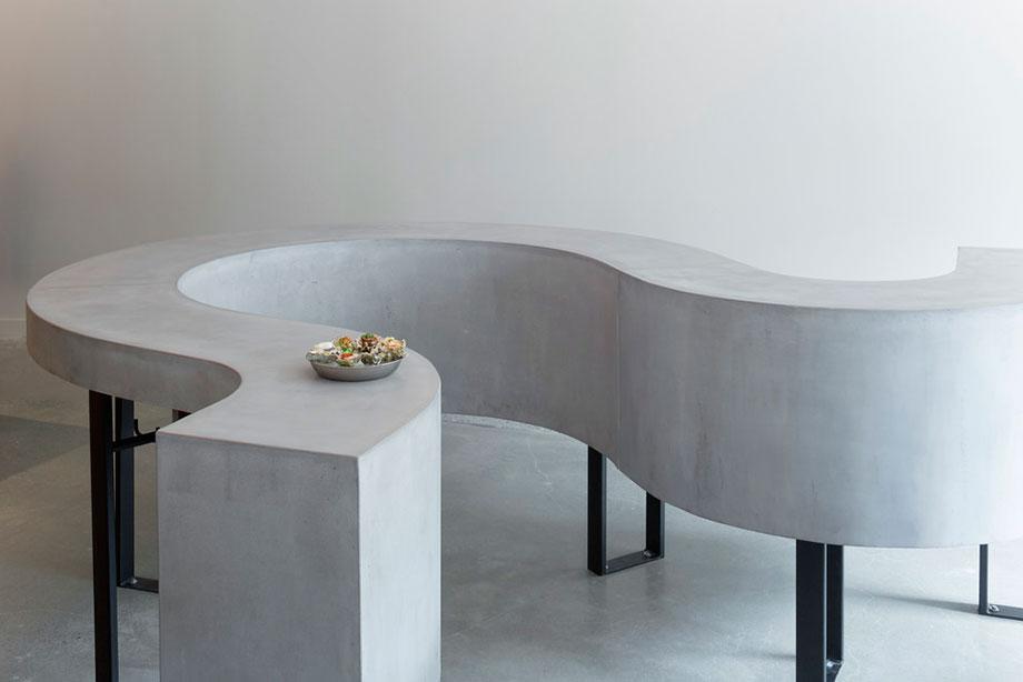 shuck shuck de batay-csorba architects (7) - foto silentsama