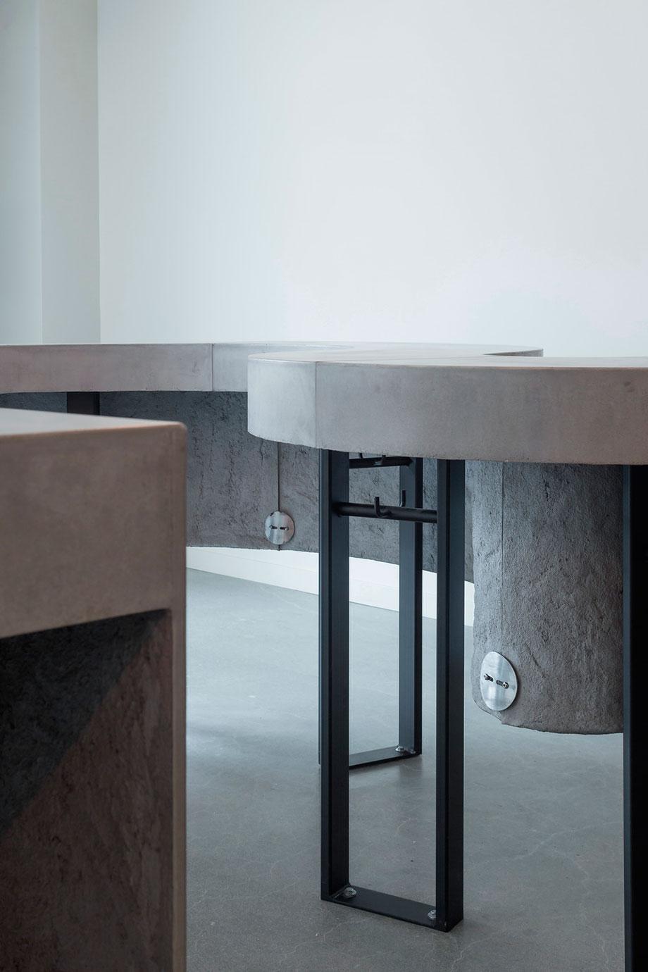 shuck shuck de batay-csorba architects (8) - foto silentsama