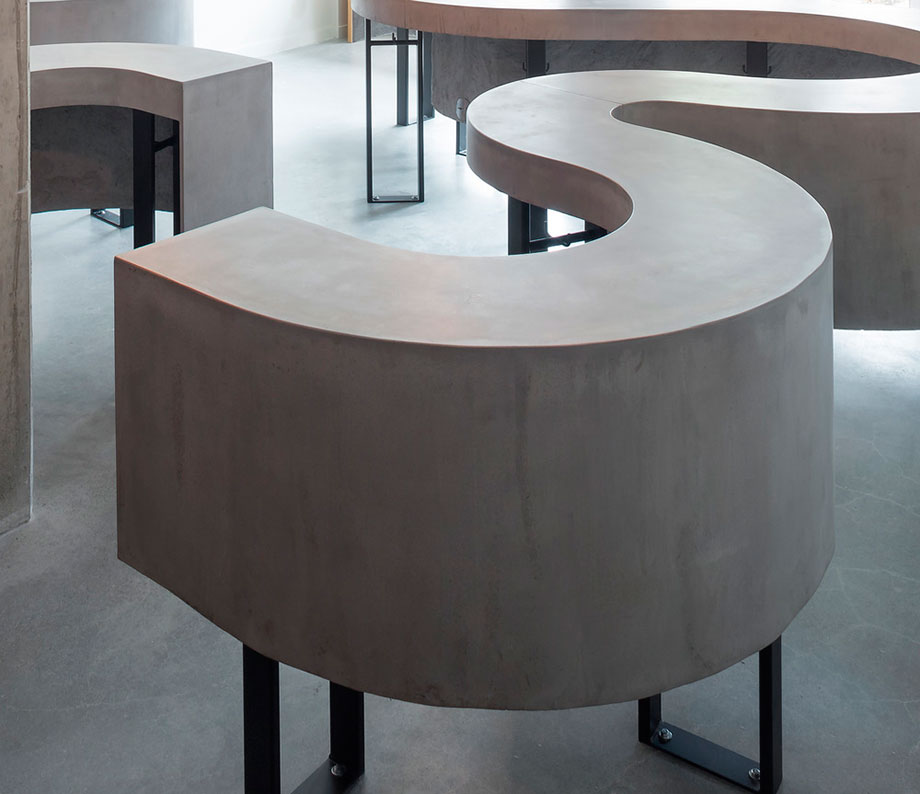 shuck shuck de batay-csorba architects (9) - foto silentsama