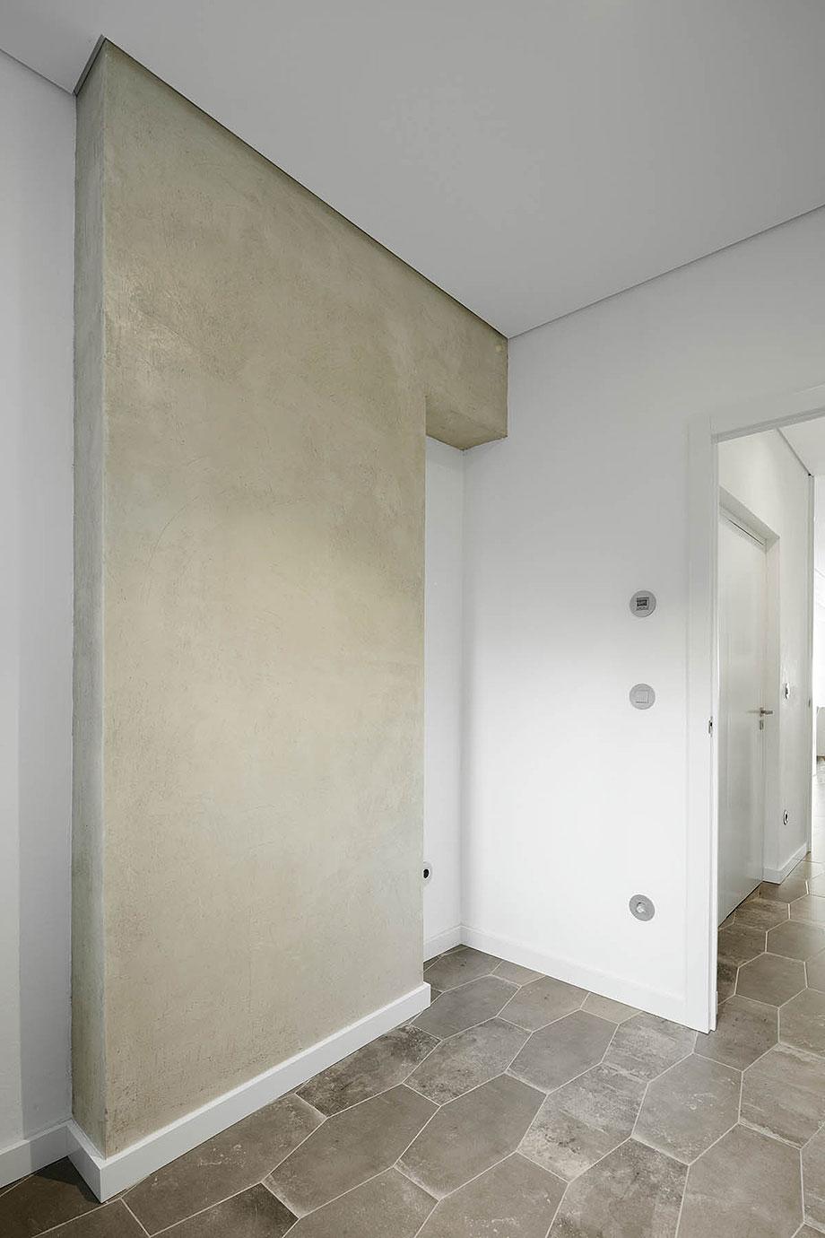 apartamento en oporto por paulo moreira architectures (12) - foto ivo tavares