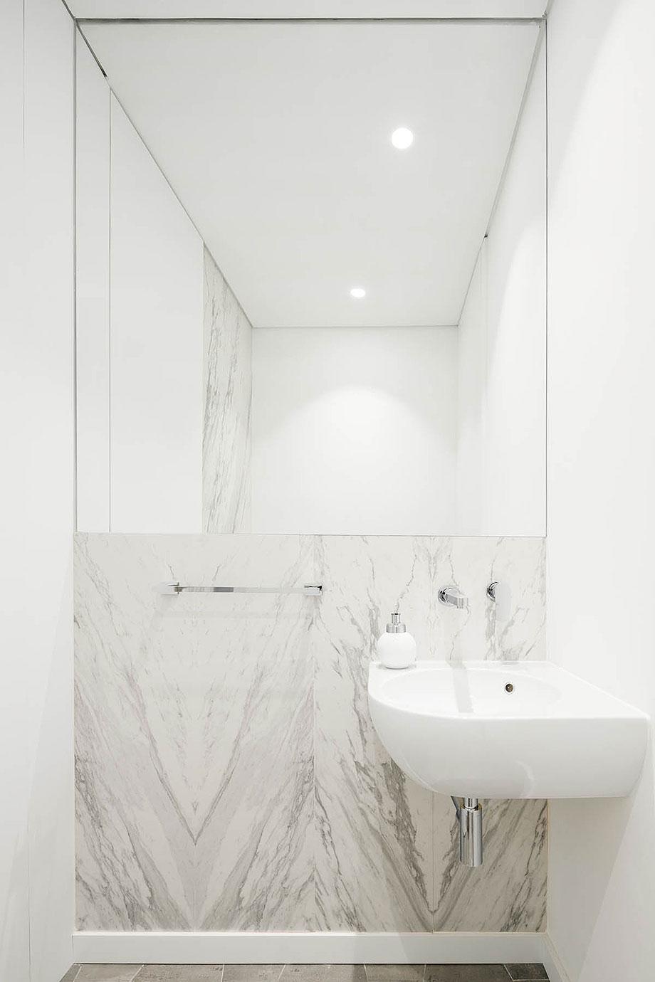 apartamento en oporto por paulo moreira architectures (9) - foto ivo tavares