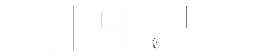 casa de arena de fran silvestre arquitectos (28) - plano