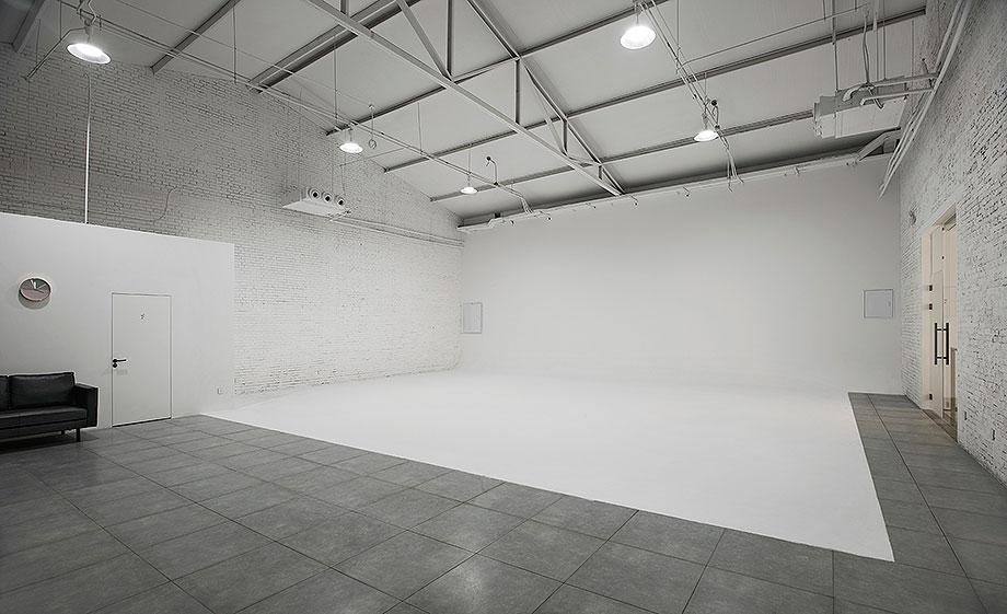 estudio de fotografia zoom way de nazodesign (16) - foto beijing ruijing photo