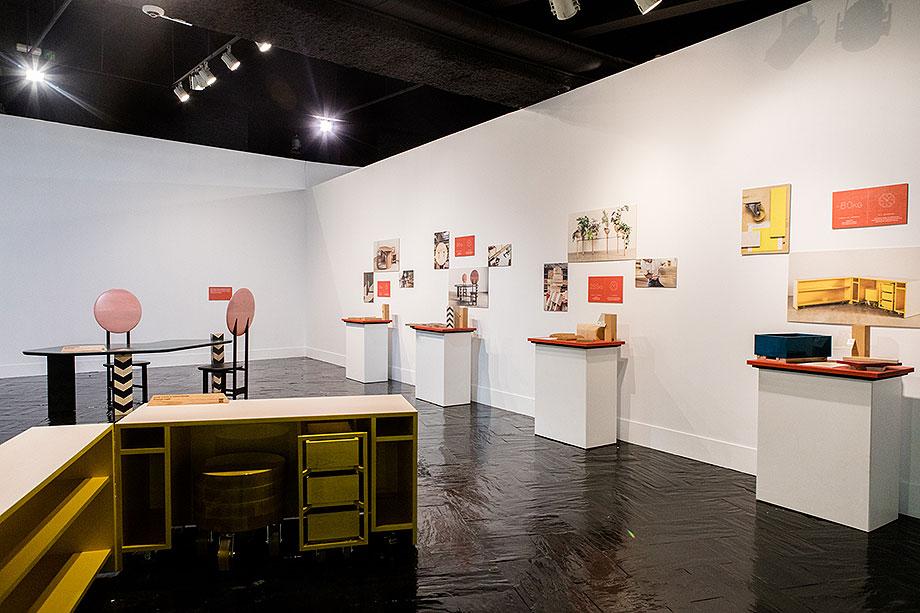exposicion connected en madrid design festival - foto lluc miralles (2)