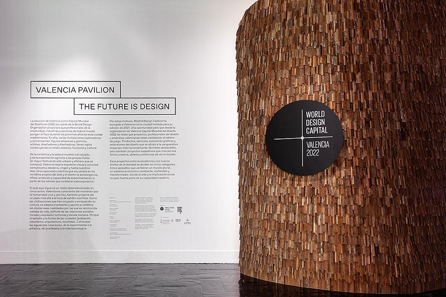 exposicion valencia pavilion. future is design world design capital valencia 2022 (1)