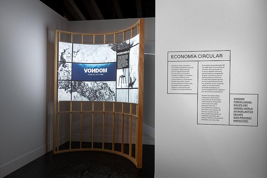 exposicion valencia pavilion. future is design world design capital valencia 2022 (2)