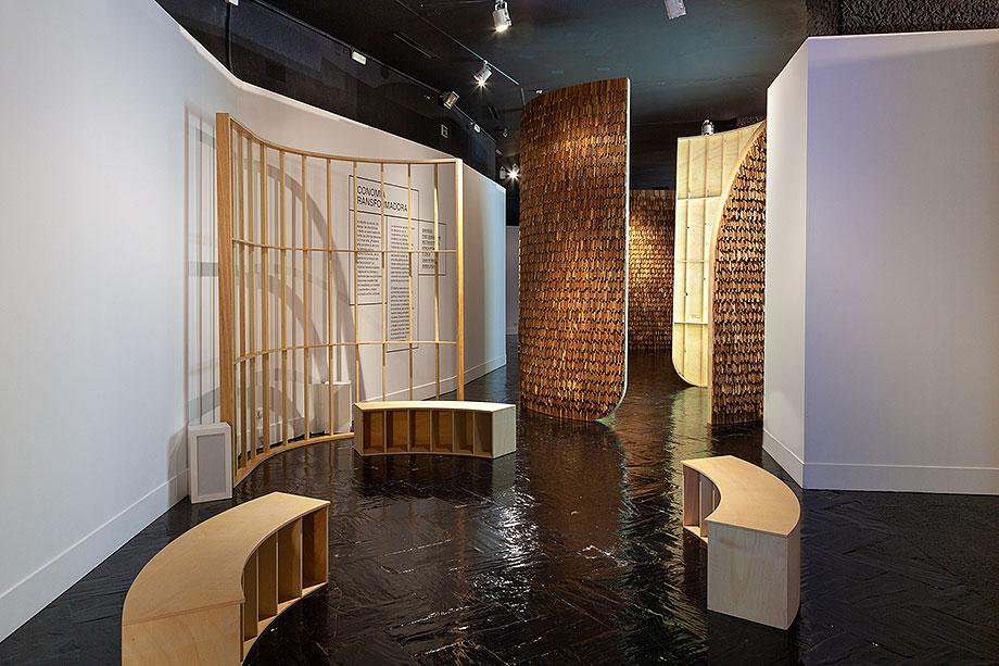 exposicion valencia pavilion. future is design world design capital valencia 2022 (4)