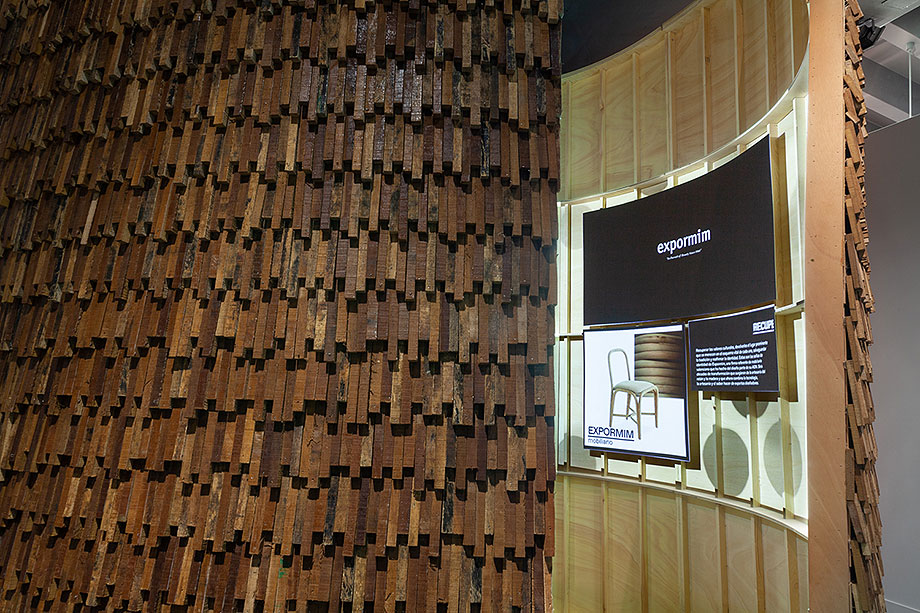 exposicion valencia pavilion. future is design world design capital valencia 2022 (5)