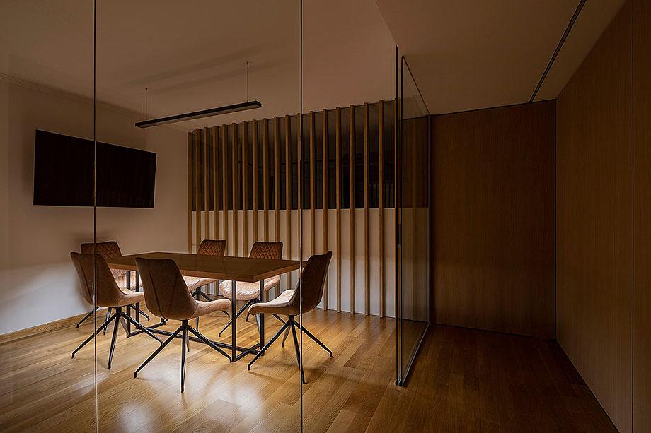 oficinas gm en vigo de arqxe (1) - foto alex fernandez photography