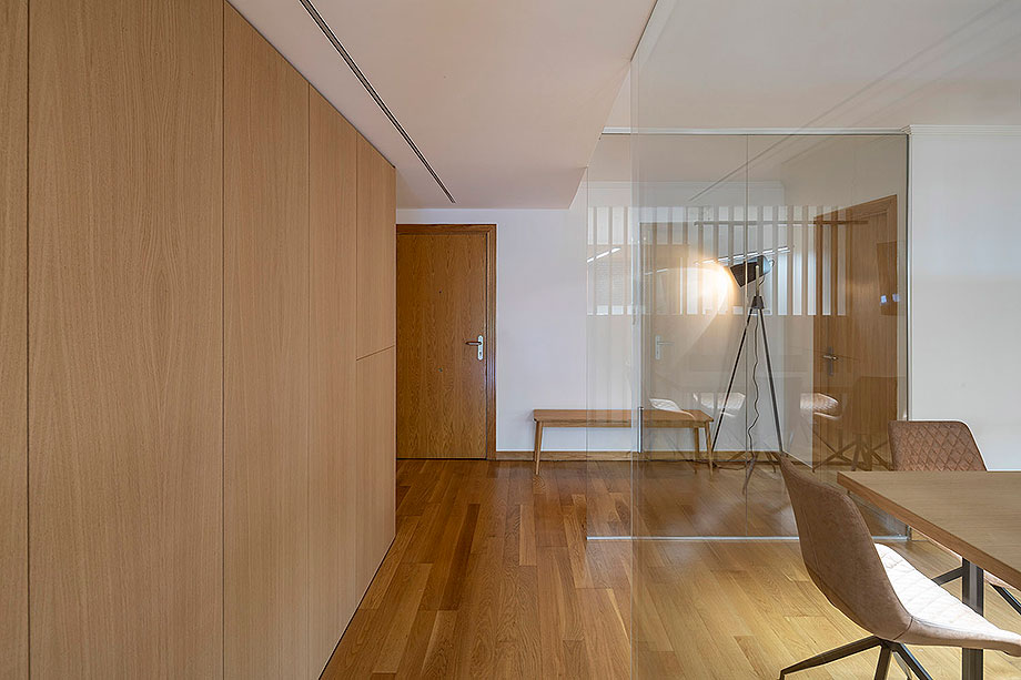 oficinas gm en vigo de arqxe (6) - foto alex fernandez photography