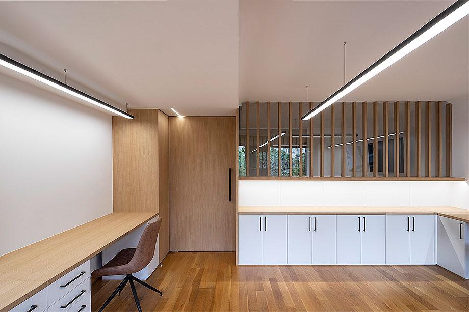 oficinas gm en vigo de arqxe (7) - foto alex fernandez photography