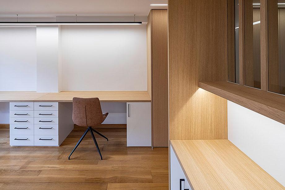 oficinas gm en vigo de arqxe (8) - foto alex fernandez photography
