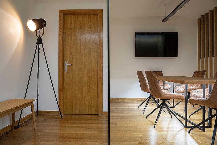 oficinas gm en vigo de arqxe (9) - foto alex fernandez photography