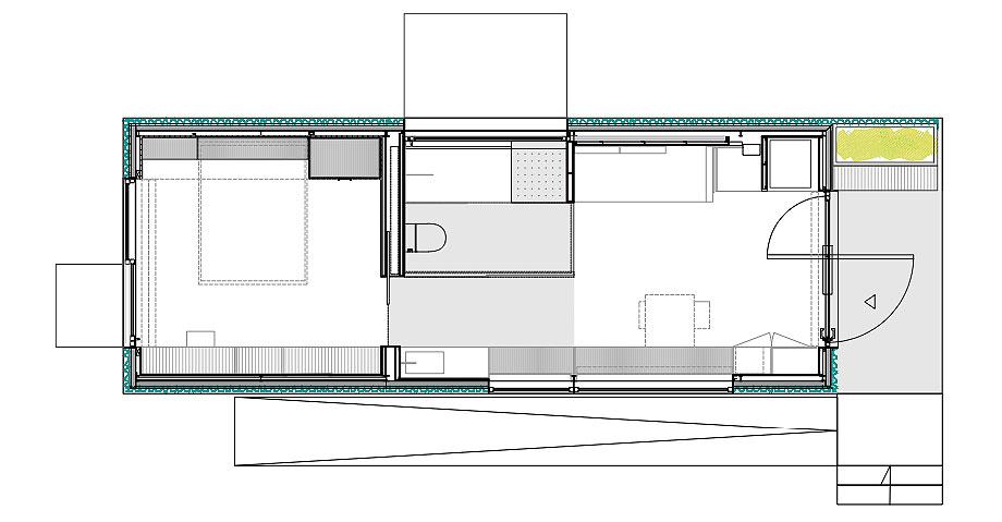 room2030 de sergio baragaño (12) - plano