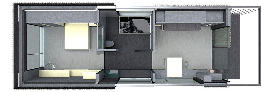room2030 de sergio baragaño (20) - plano