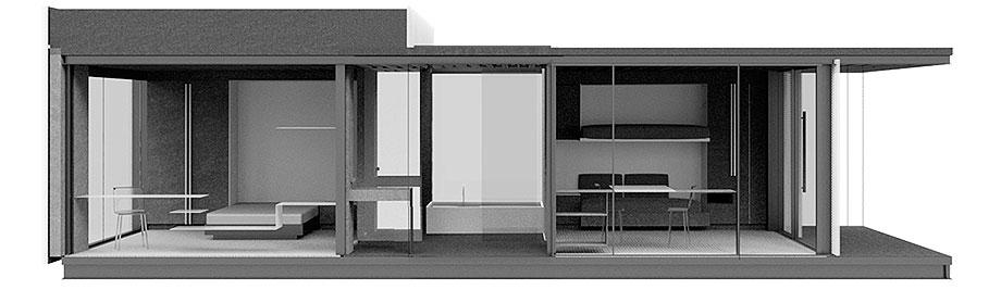 room2030 de sergio baragaño (21) - plano