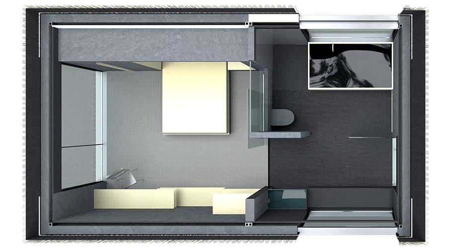 room2030 de sergio baragaño (23) - plano