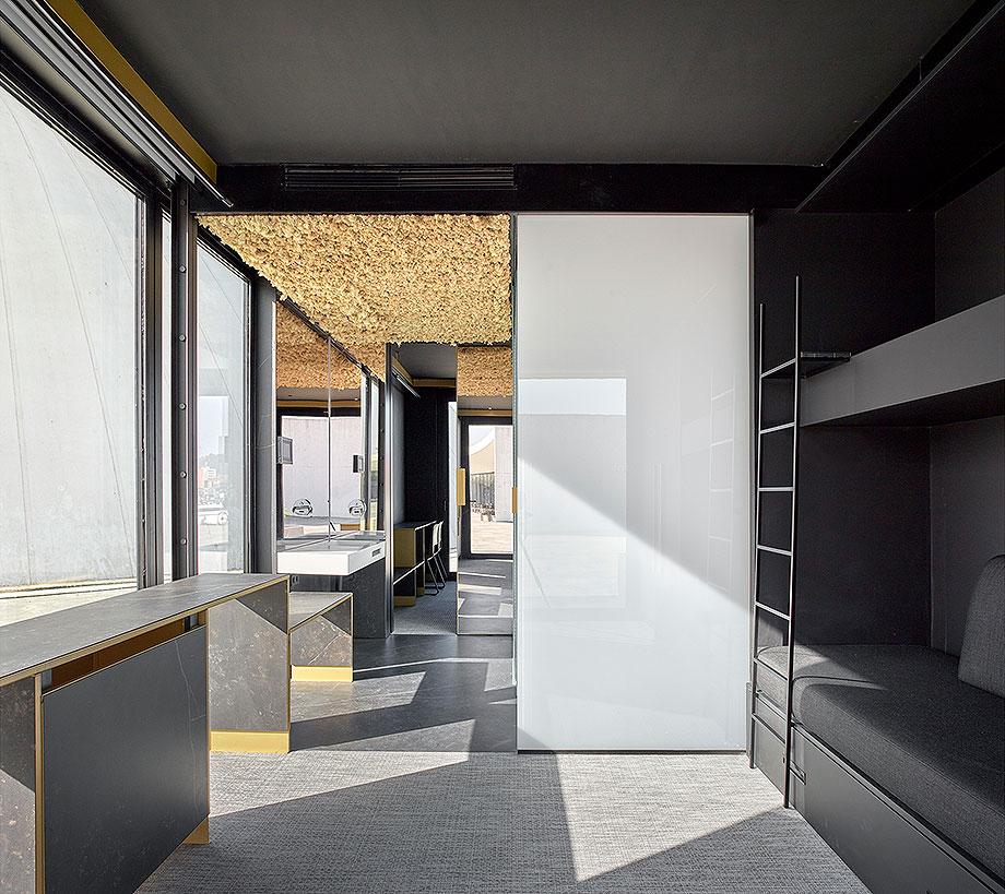 room2030 de sergio baragaño (3) - foto mariela apollonio