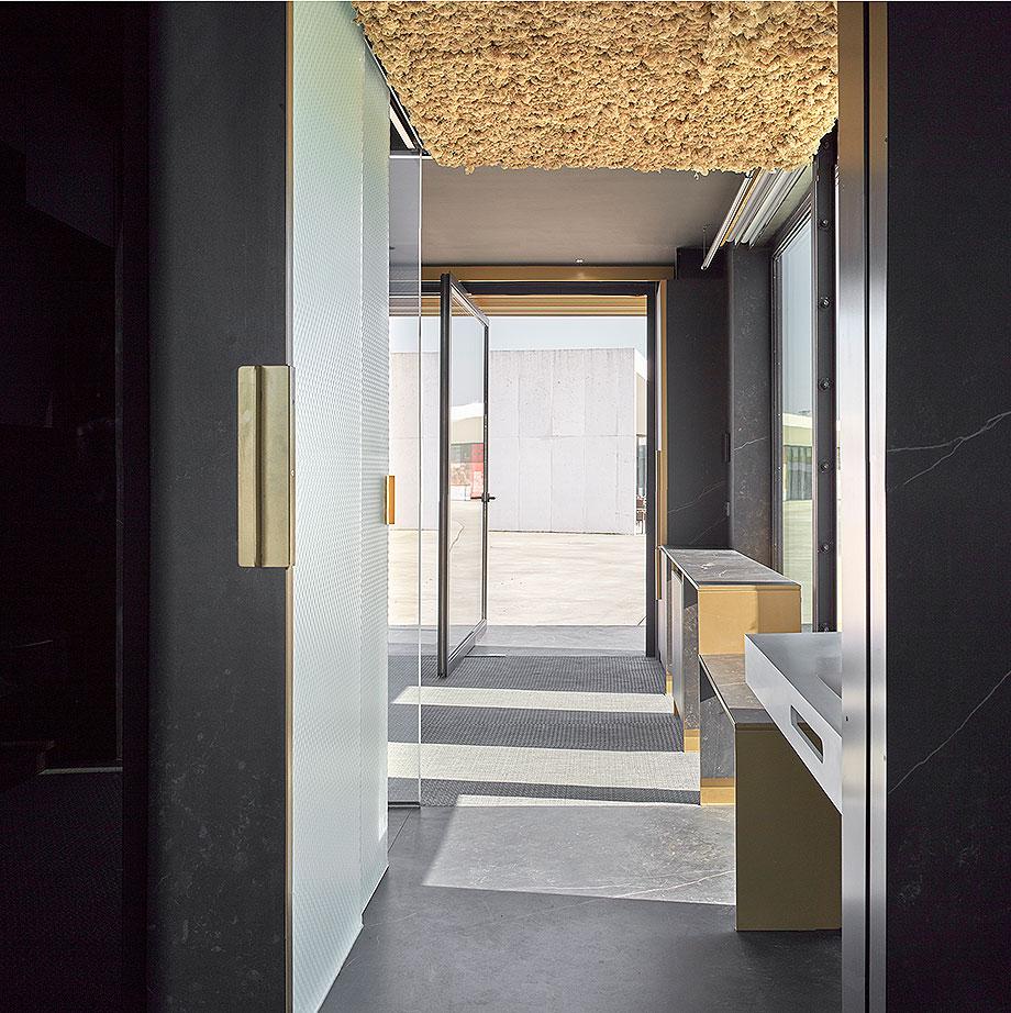 room2030 de sergio baragaño (8) - foto mariela apollonio