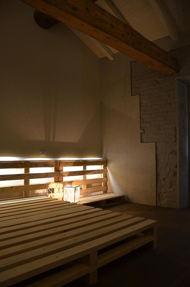 apartamento en mantova de archiplan (13) - foto martina mambrin