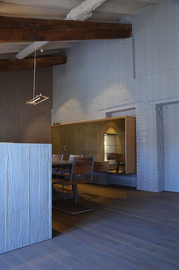 apartamento en mantova de archiplan (3) - foto martina mambrin