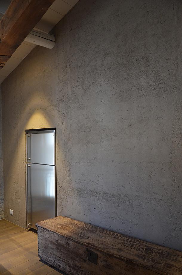 apartamento en mantova de archiplan (6) - foto martina mambrin