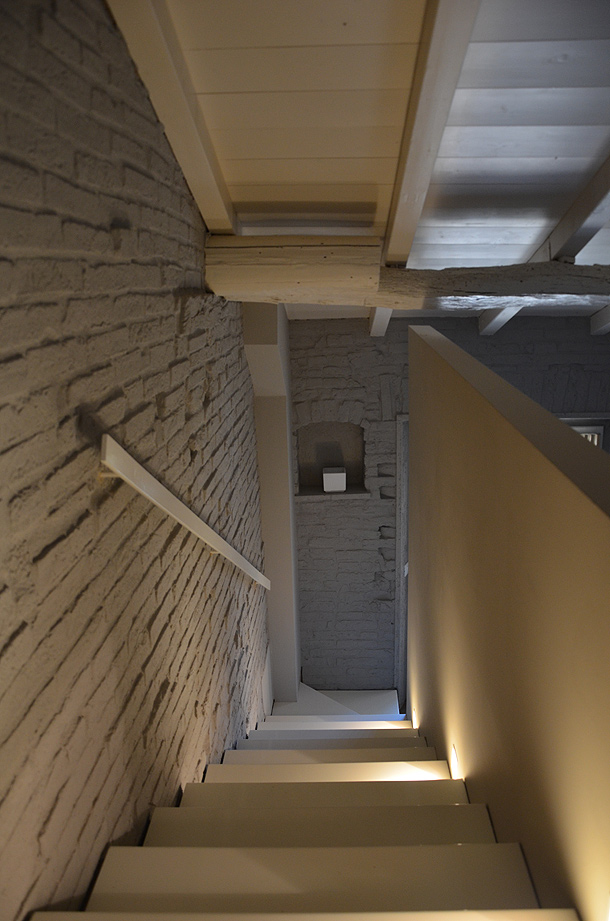 apartamento en mantova de archiplan (7) - foto martina mambrin