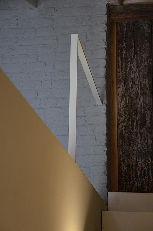 apartamento en mantova de archiplan (8) - foto martina mambrin