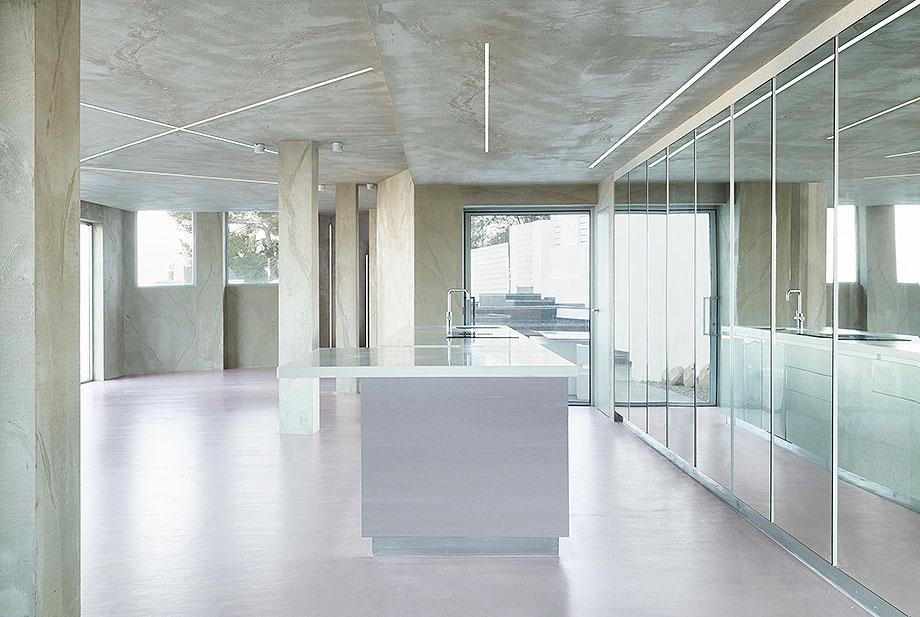 camaleonica vivienda en ibiza por minimal studio (4) - foto art sanchez photography