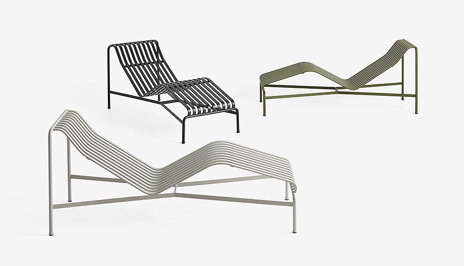 chaise longue palissade de ronan y erwan bouroullec para hay (1)