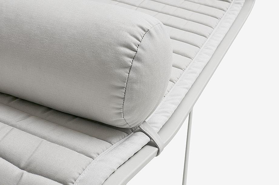 chaise longue palissade de ronan y erwan bouroullec para hay (11)