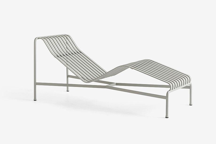 chaise longue palissade de ronan y erwan bouroullec para hay (2)