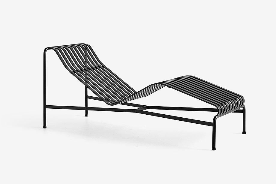 chaise longue palissade de ronan y erwan bouroullec para hay (3)