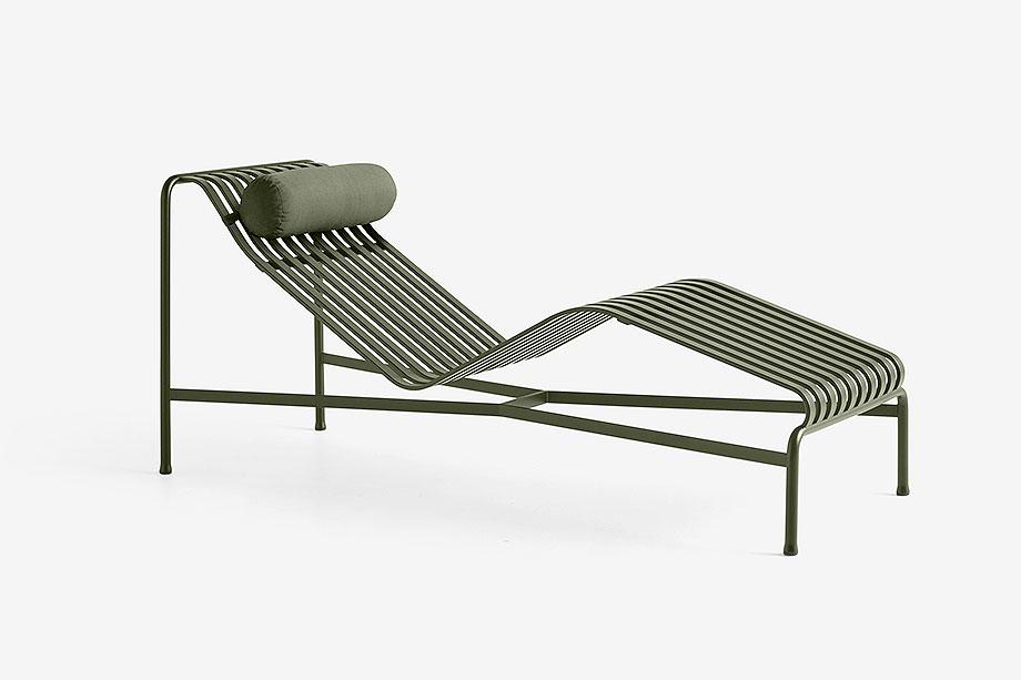 chaise longue palissade de ronan y erwan bouroullec para hay (4)