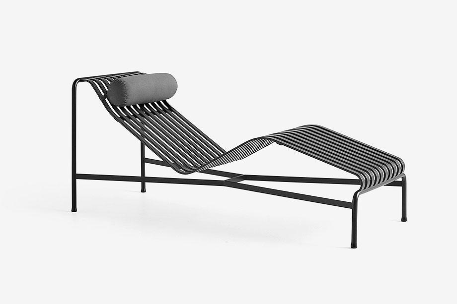 chaise longue palissade de ronan y erwan bouroullec para hay (5)