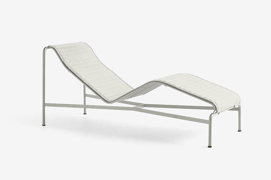 chaise longue palissade de ronan y erwan bouroullec para hay (6)