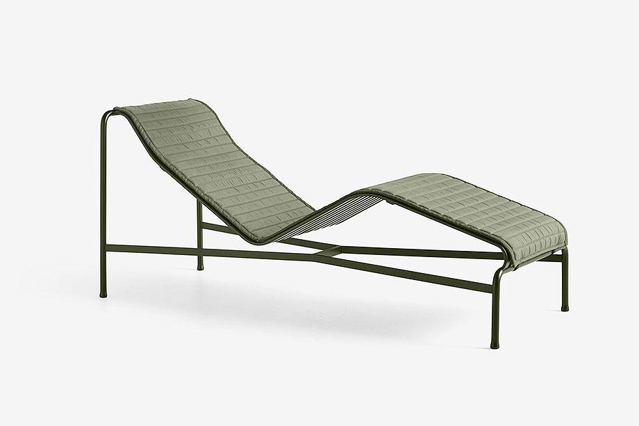 chaise longue palissade de ronan y erwan bouroullec para hay (7)