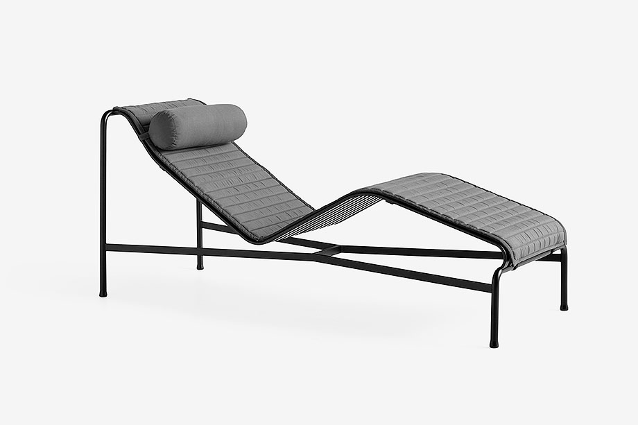 chaise longue palissade de ronan y erwan bouroullec para hay (8)