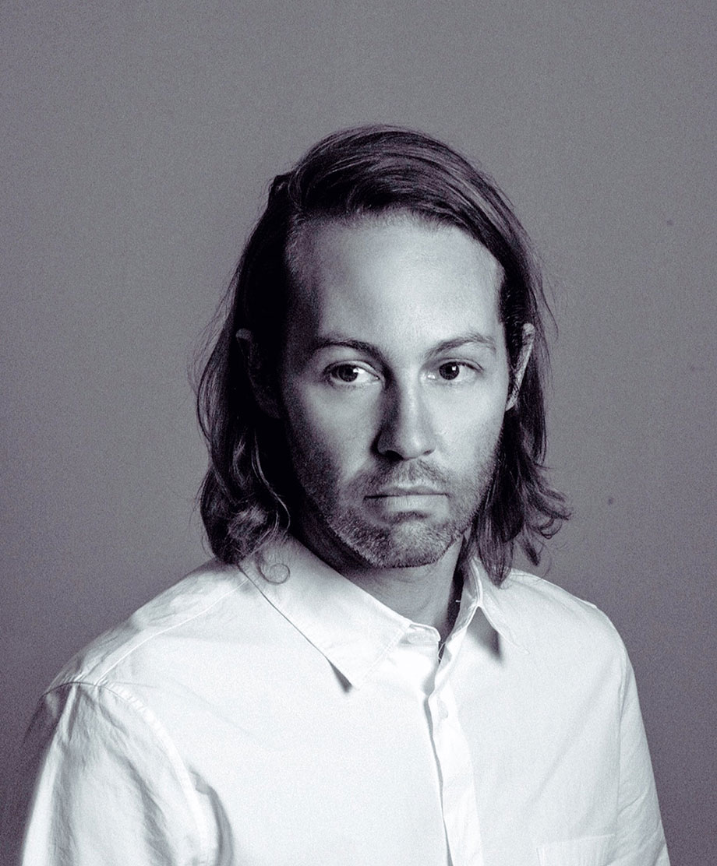 el diseñador y fundador de andlight caine heintzman (2)
