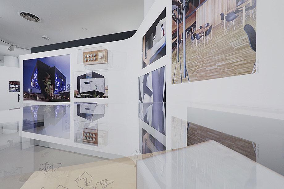 exposicion en el museo ico carme pinos. escenarios para la vida (8) - foto julio césar gonzalez (ico)